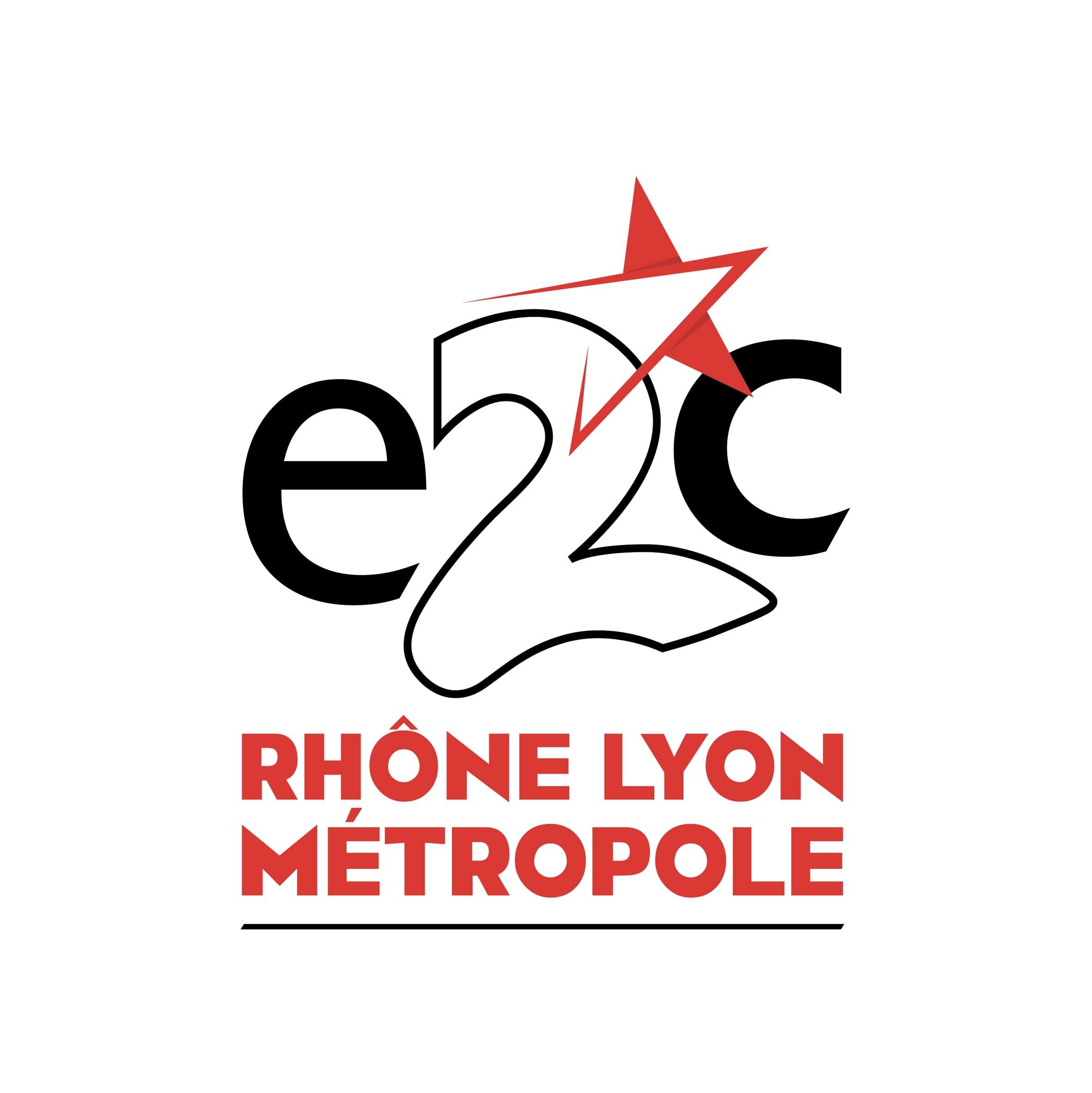 E2C Rhône Lyon Métropole