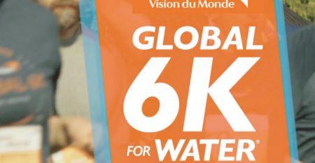 global6k