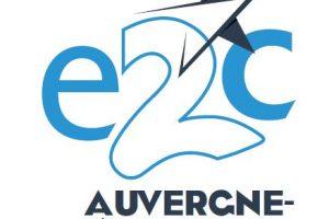 logo union regionale